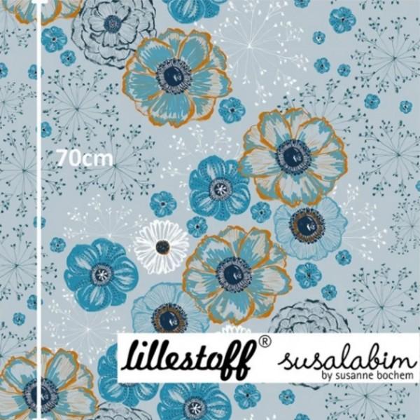 """Modal """"Herbsttraum"""" by susalabim"""