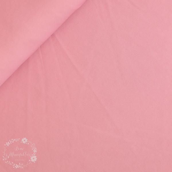 Scuba lyserød