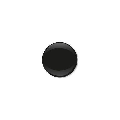 20 Jersey-Trykknapper kollektion Ø 11mm (lukket)