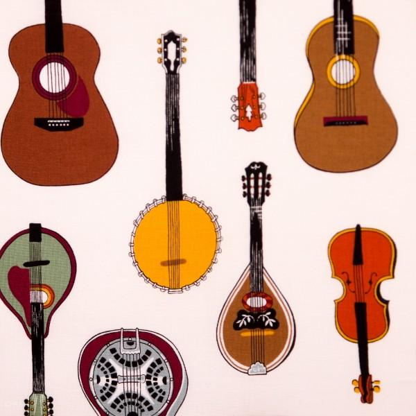 "Bomuld ""strings"" DE-8686-A"