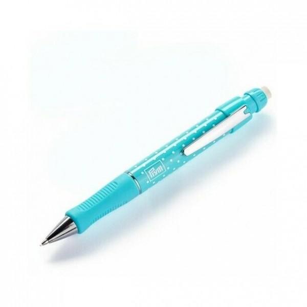 Kridt Pen Prym Love mynte