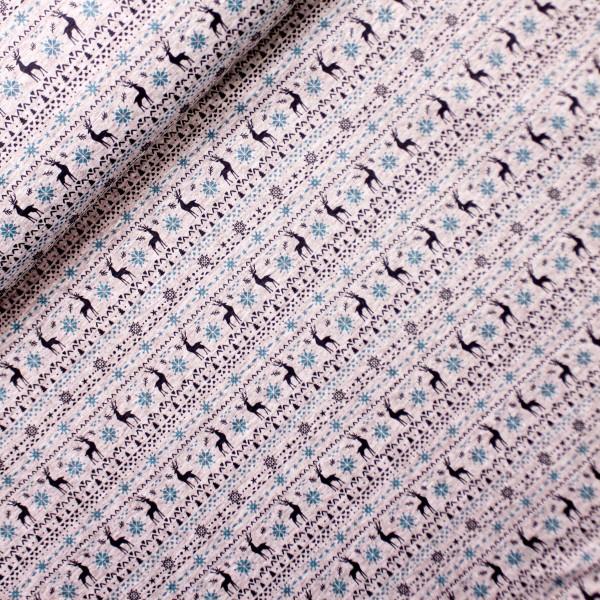 "Alpe-Fleece kollektion ""Patrick"""
