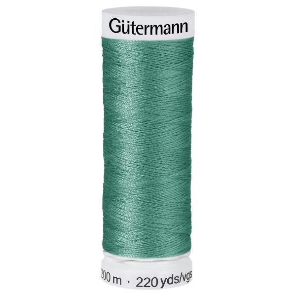 Gütermann Tråd kollektion 200m