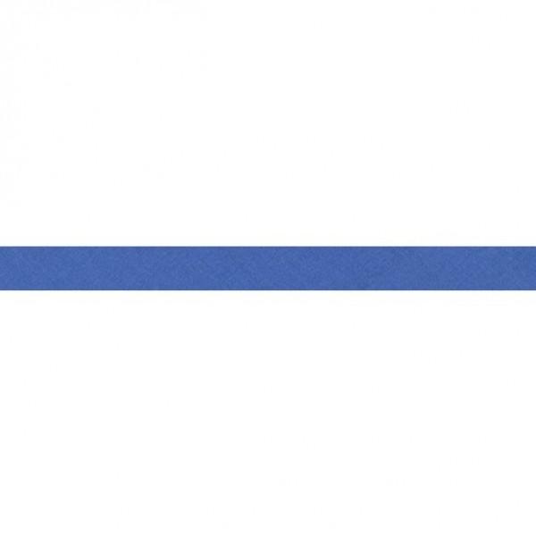 "Skråbånd ""Delft"" lyseblå"