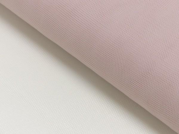 Soft-Tyl lyserød