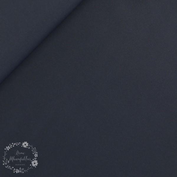 Softshell uni mørkeblå