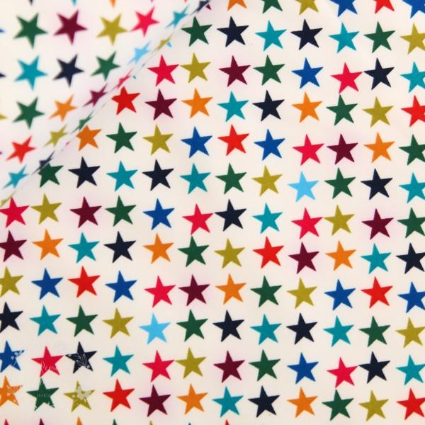 "Softshell ""Stjernehimmel"""