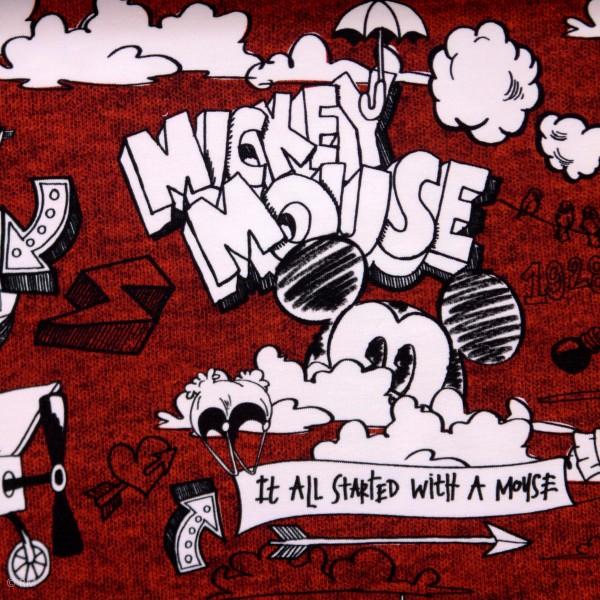 "Isoli kollektion Disney ""Mickey"""