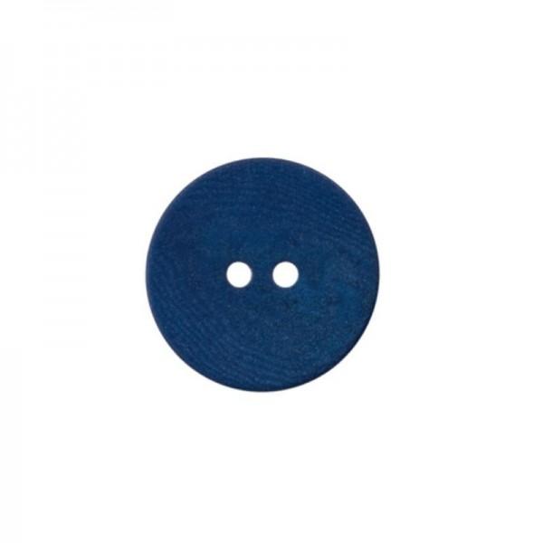 2-hul-tagua-møtrik-knap Ø 20 mm