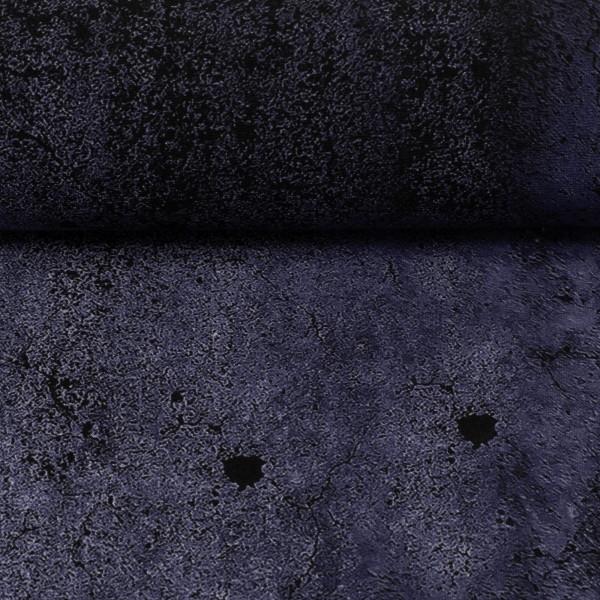 "Canvas kollektion ""Mr Grey Stone"" by Cherry Picking"