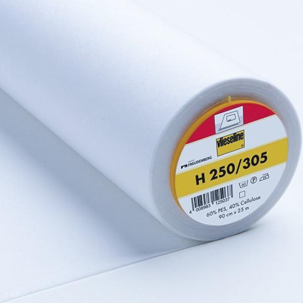 Vlieseline H 250 / 305
