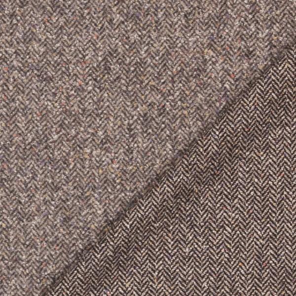 """Tweed kollektion """"Camilla"""""""
