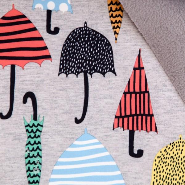 "Softshell ""Umbrella"""