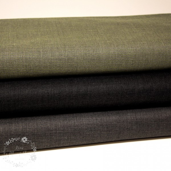 Genanvendt Bamboo blanding kollektion - krølfri