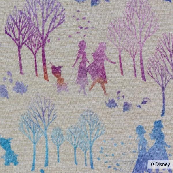 "65 cm Disney-Panel ""Frozen 2 - Elsa"" 101170"