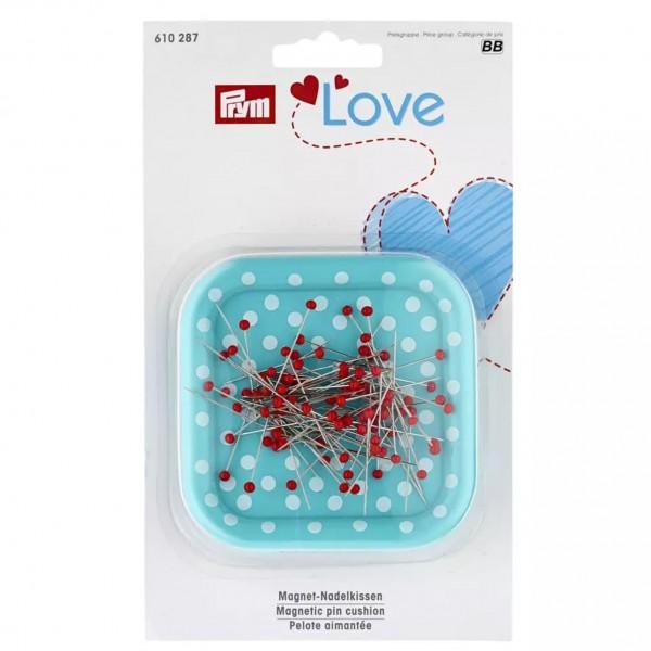 Magnet nålepude fra Prym Love