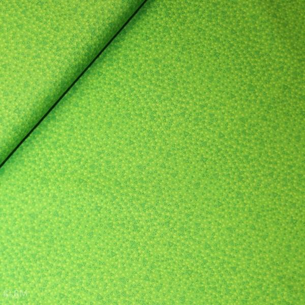 Bomuld RJR Fabrics 3223-003