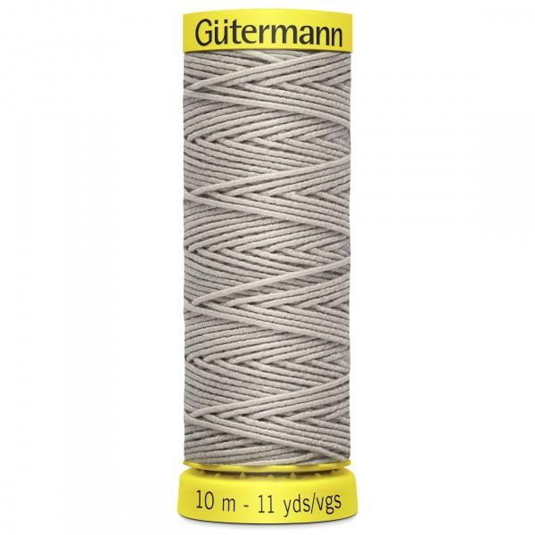 Gütermann Elastisk tråd kollektion 10m