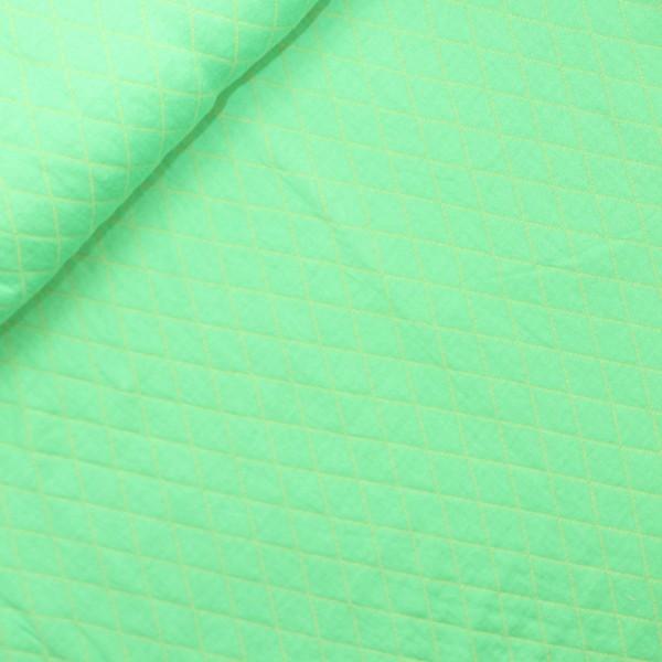 BIO-Stepper Rombe grøn