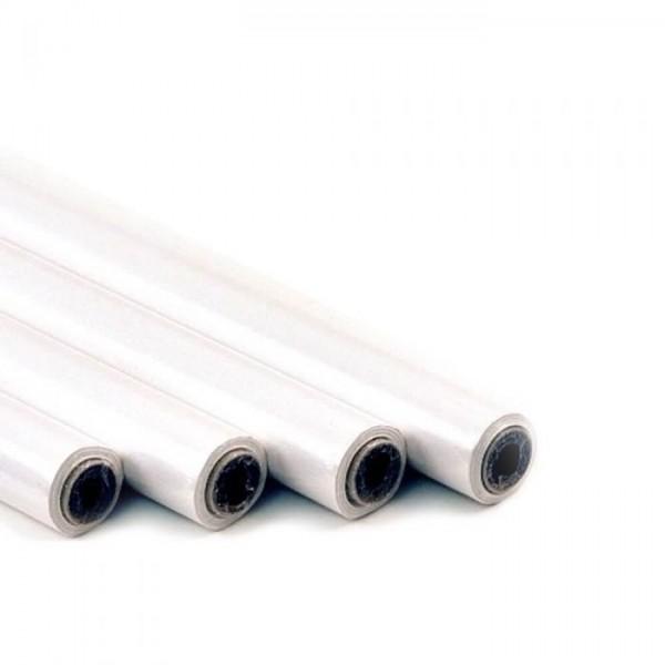 10 m Snitmønsterpapir blanco