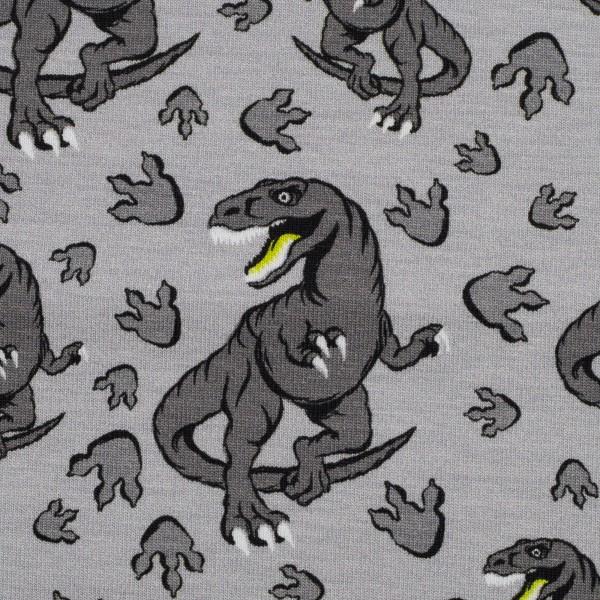 """Steinbeck-Jersey """"Dino"""" 961183"""