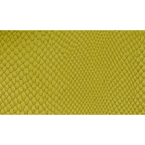 "Kunstlæder kollektion ""Iguane"" 66 x 45 cm"