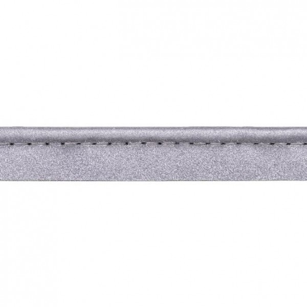 Refleks-Pipingbånd 12 mm