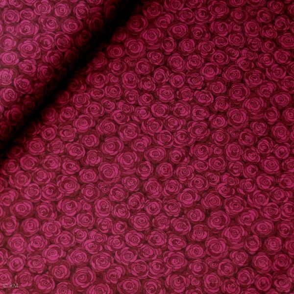 Bomuld fra RJR Fabrics 3216-006