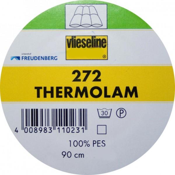 Thermolan 272 fra Freudenberg