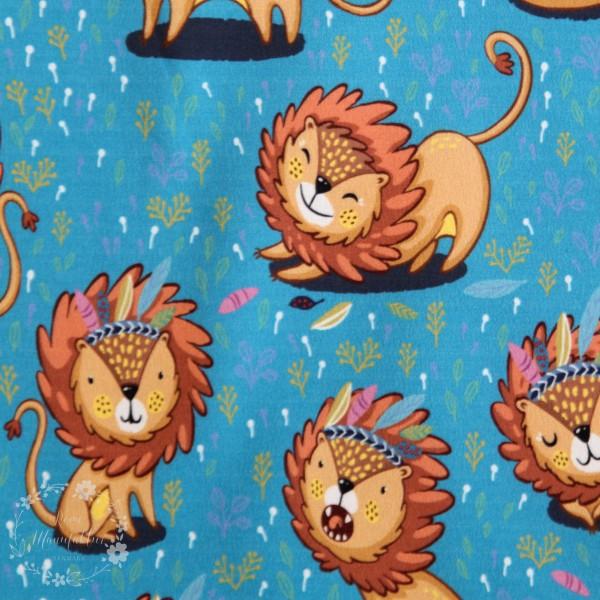 "Softshell ""Løve"""