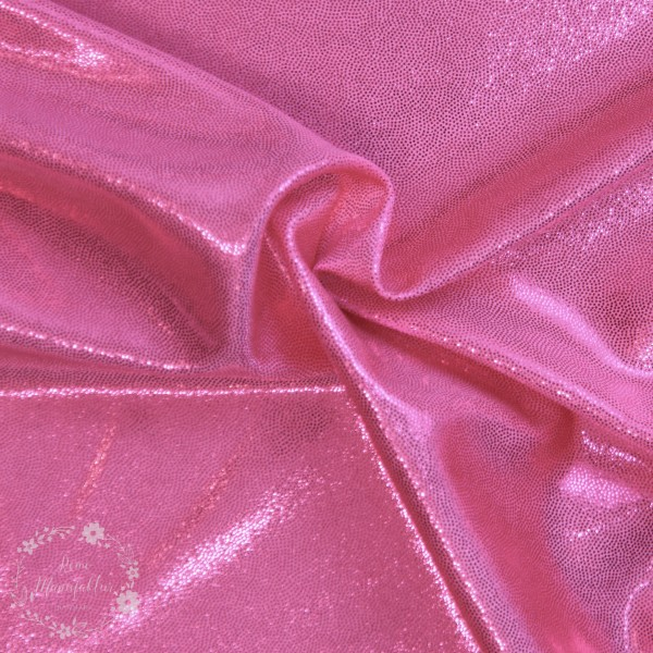 """Lycra """"Honey"""" pink"""