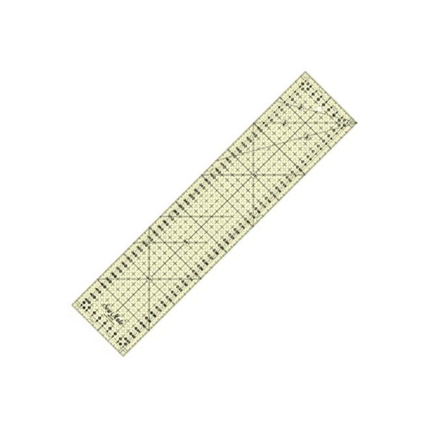 Non-Slip Quilting Lineal 10 x 45 cm