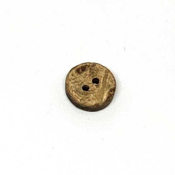 24mm-2-Hul Træknap-2598