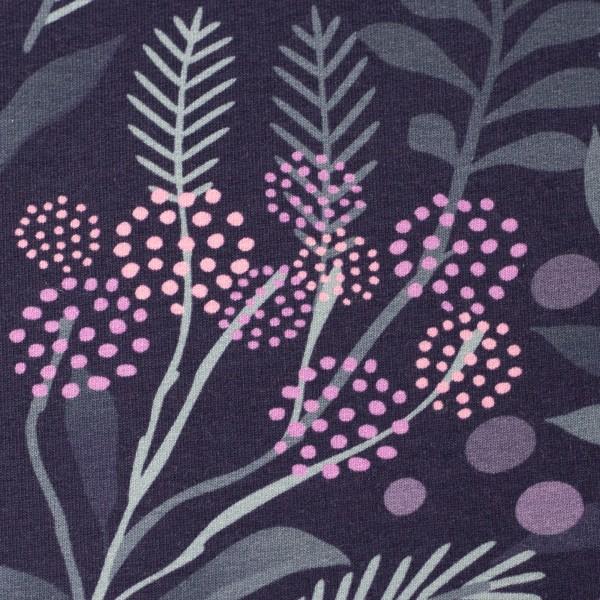 "Isoli ""Basel"" kollektion blomster"