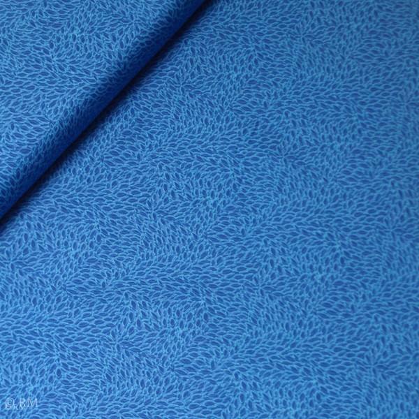 Bomuld RJR Fabrics 3221-001