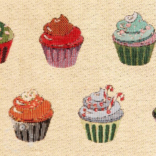 "Gobelin ""Cupcake"""