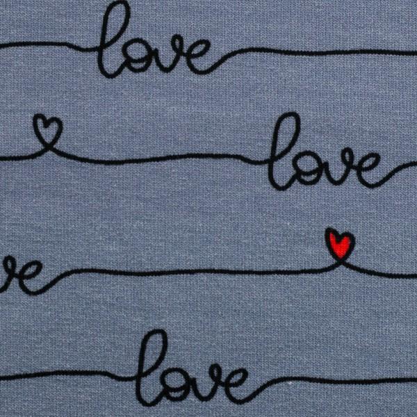 "Isoli kollektion ""Rosie"" Love"