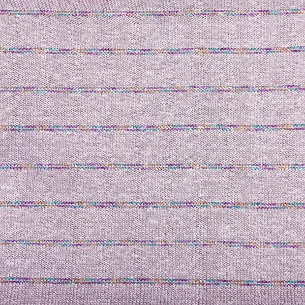 "Ribkant kollektion ""Sparkle Stripes"""