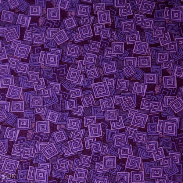 Bomuld fra RJR Fabrics 3215-007