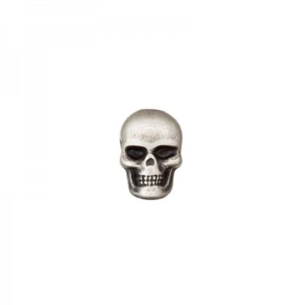 """Snorstopper """"Skull"""" 15mm"""