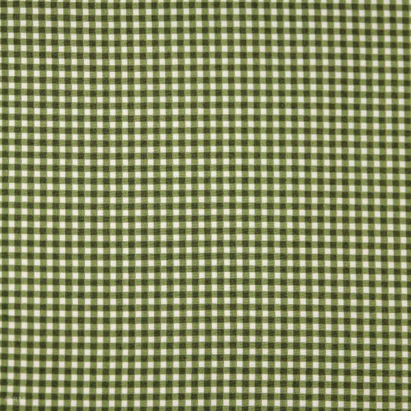 "Bomuld ""Greenery"" 610gg2"