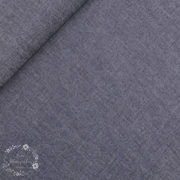 "Softshell ""Toronto"" jeans blå"