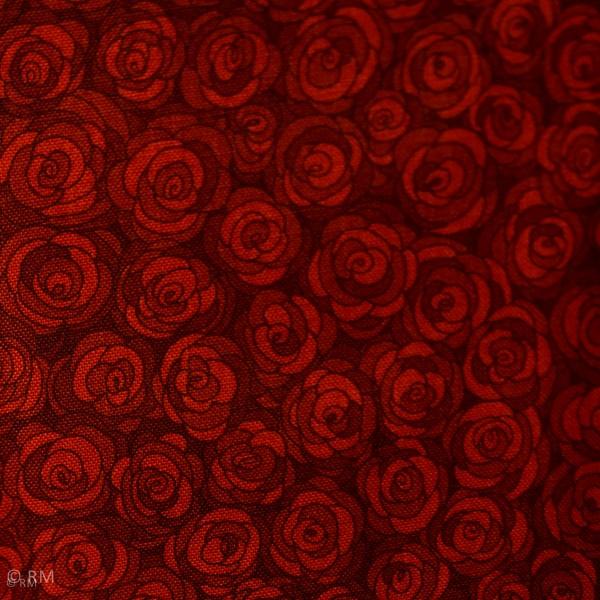 Bomuld RJR Fabrics 3216-003