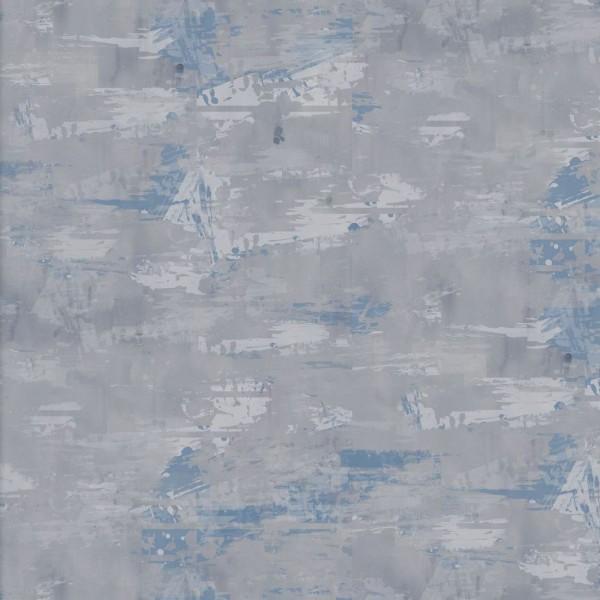 """Bomuld """"Marbella"""" 12632-gray"""