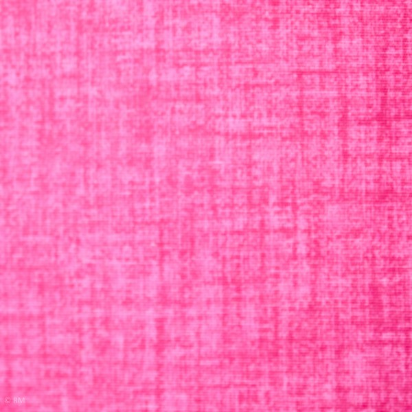 Bruno pink melange