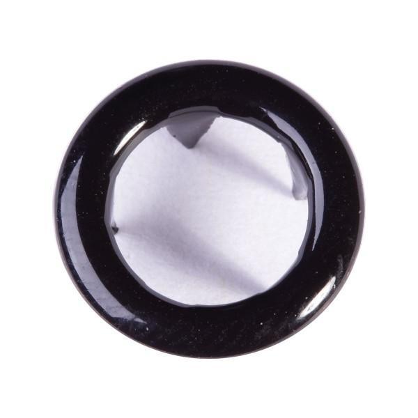 20 Jersey-Trykknapper kollektion Ø 11mm
