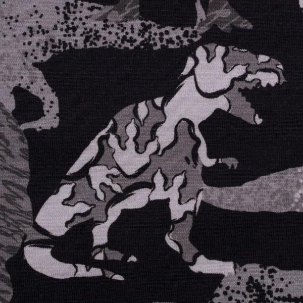 """Steinbeck-Jersey """"Dino"""" 962299"""