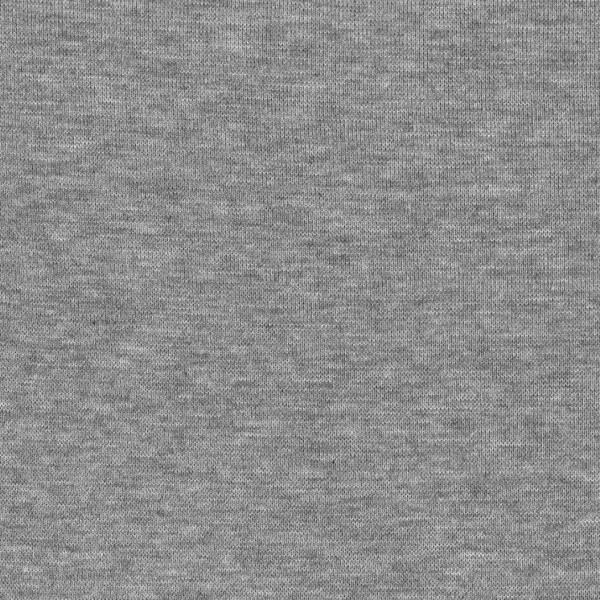 """Viscose-RibKnit """"Avalana"""" 22-900 grå-melange"""