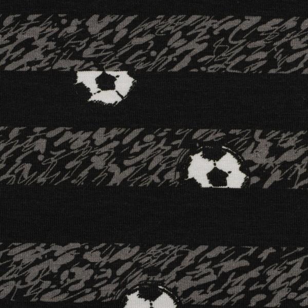 """Steinbeck-Jersey """"Fodbold"""" 161299"""