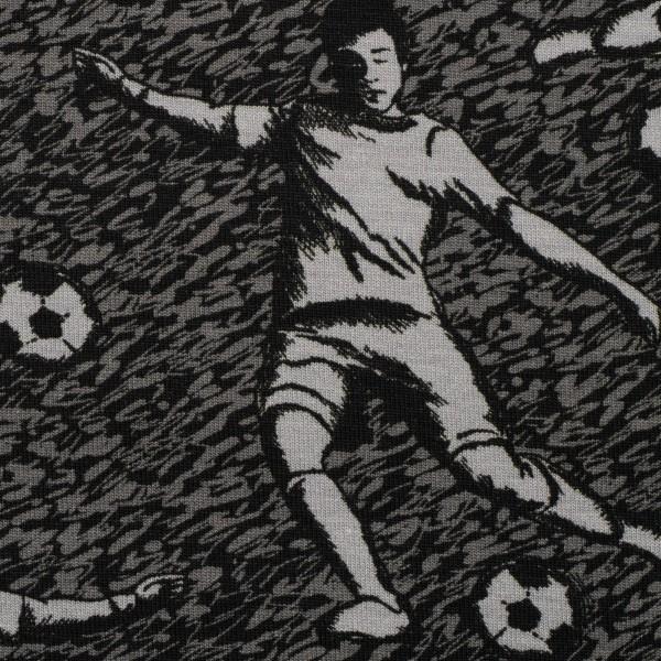 """Steinbeck-Jersey """"Fodbold"""" 160183"""
